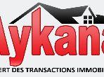AYKANA Agence Immobilière