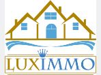 LUXIMMO