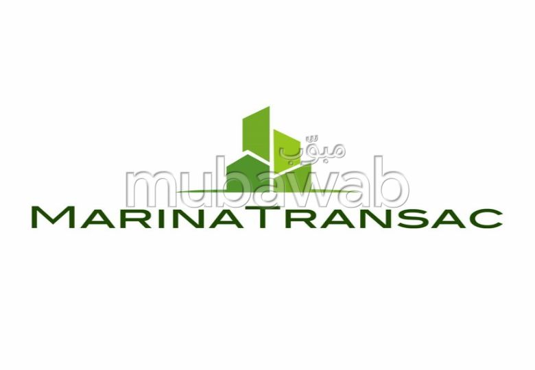MARINA TRANSAC