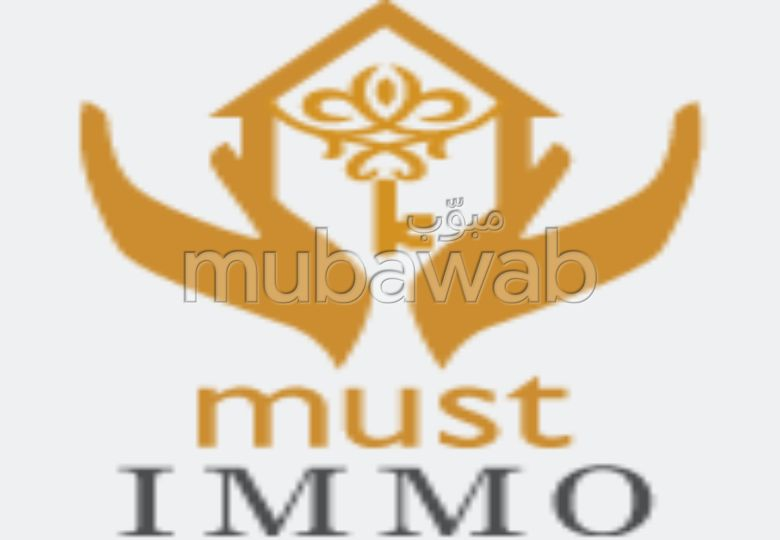 Must Immobilier International