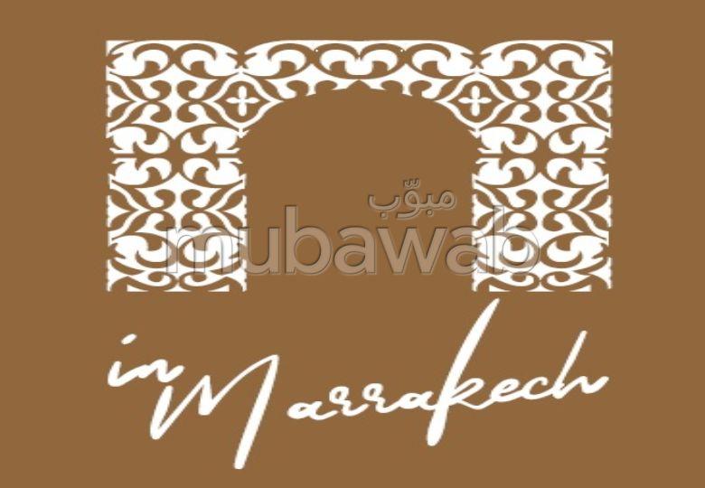 InMarrakech