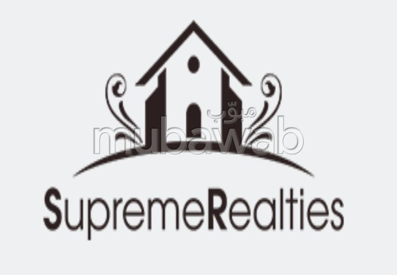 Supreme Realties