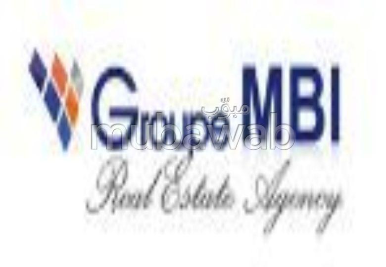 MBI INVESTMENT