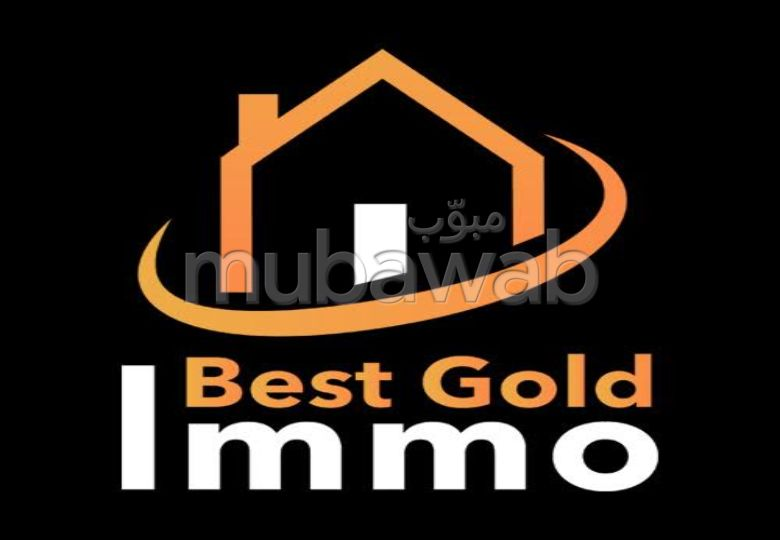 Best Gold Immo