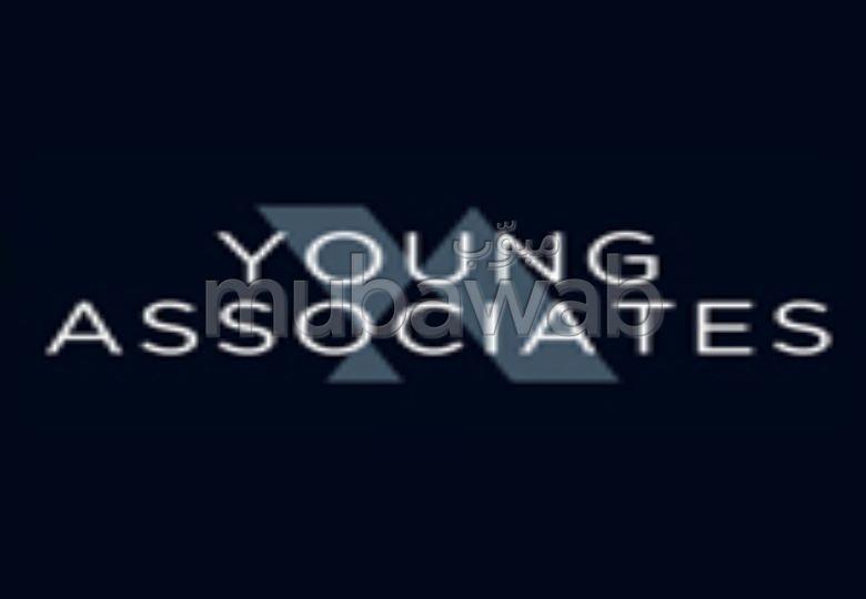 Young Associates Maroc
