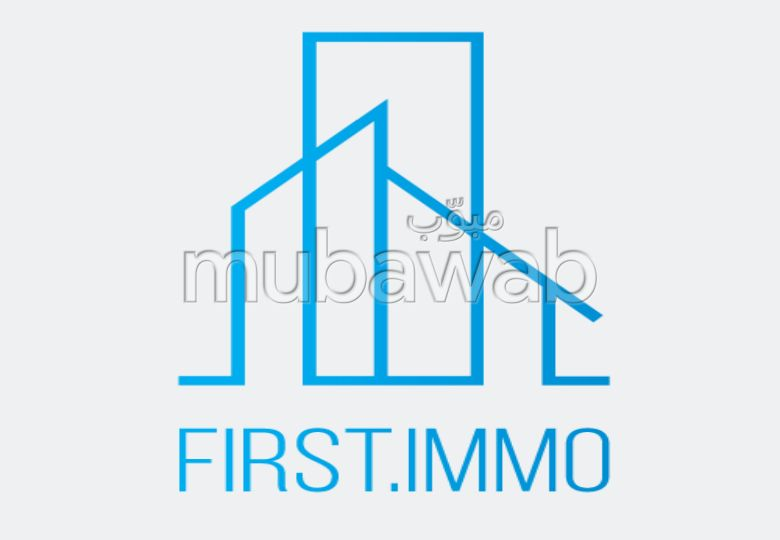 First.immo