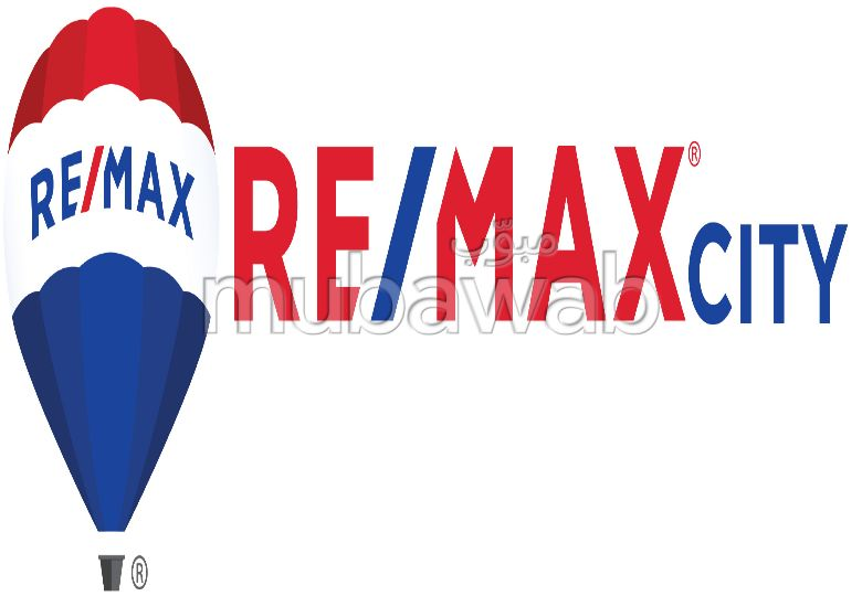REMAX CITY Tanger