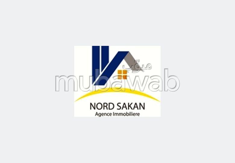 Nord Sakan