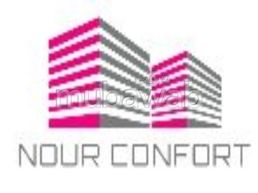 Nour Confort
