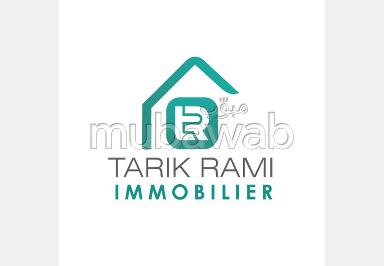 T R-Immobilier