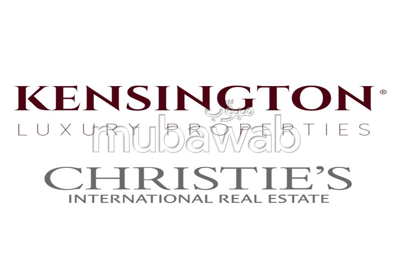 Kensington Luxury Properties