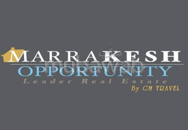 Marrakesh Opportunity