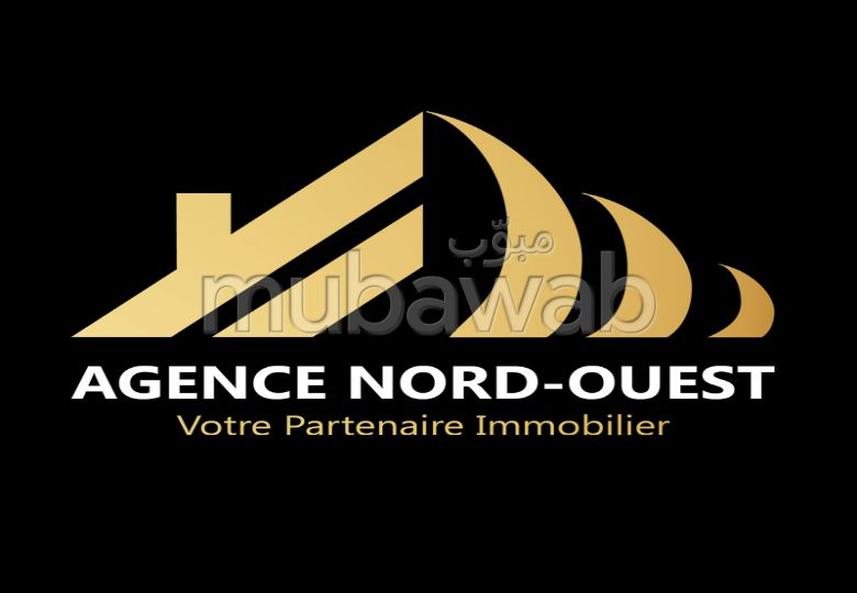 Agence Nord-Ouest