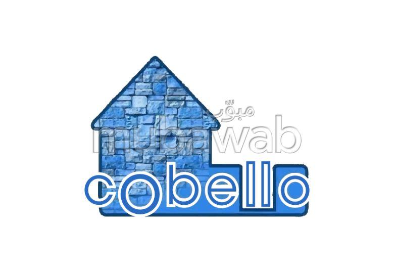 Agence Immobilière Cobello