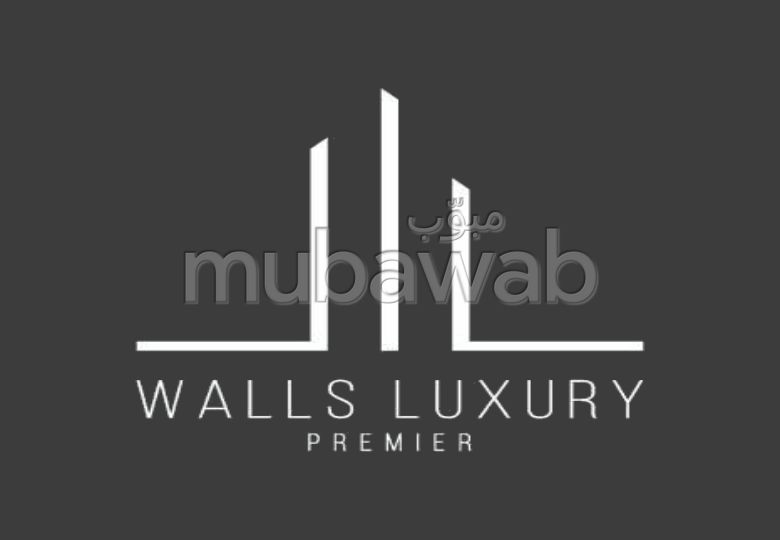 Walls Luxury Premier
