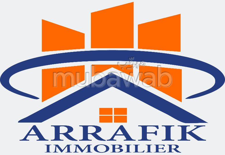 arrafik immobilier