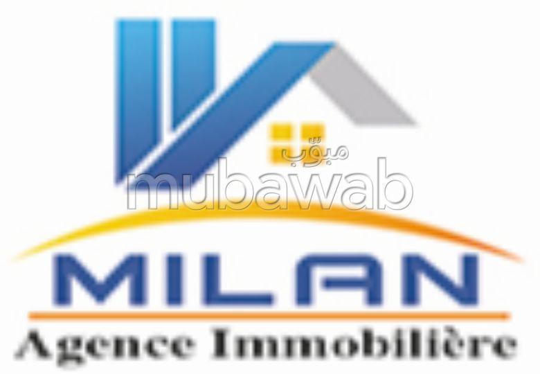 Immo Milan