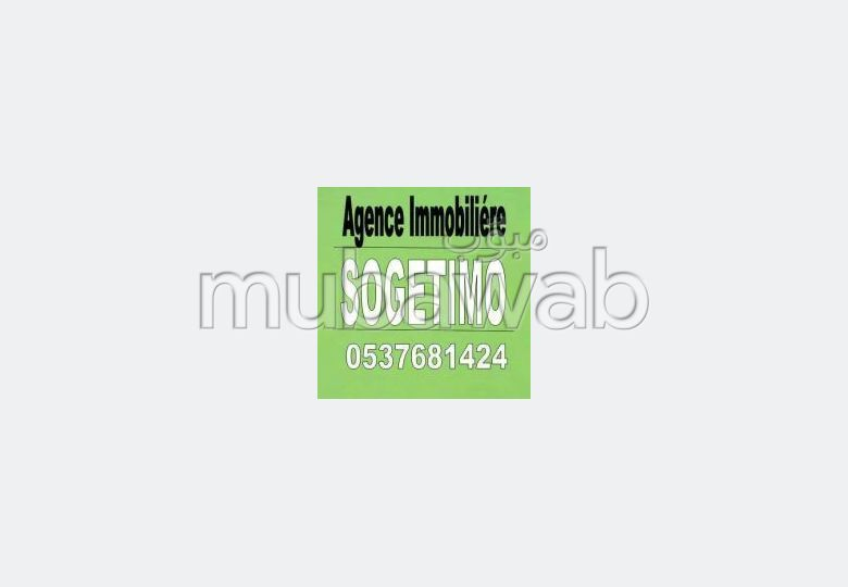 Agence Immobilière SOGETIMO