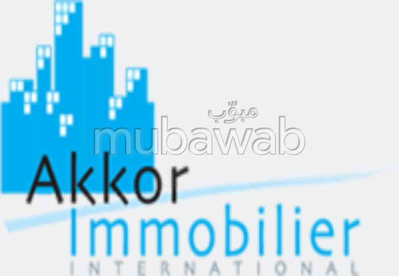 akkor-immobilier