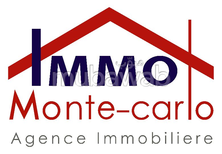 Agence immobilière Immo Monte-Carlo