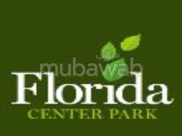 Florida Center Park