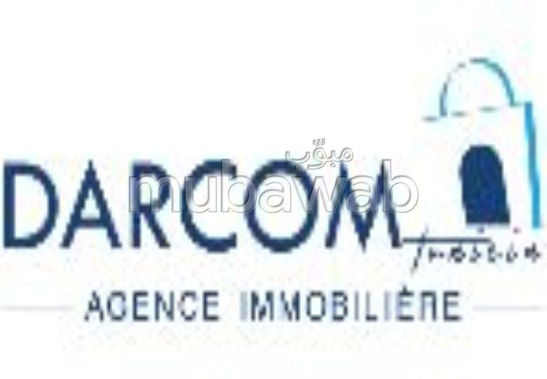 Darcom Tunisia