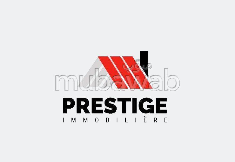 Prestige Immo djerba