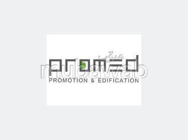 Promed Promotion et Édification