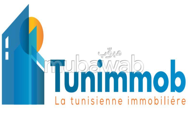 Tunimob