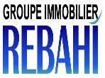 Groupe Immobilier Rebahi - Résidence Salim 7