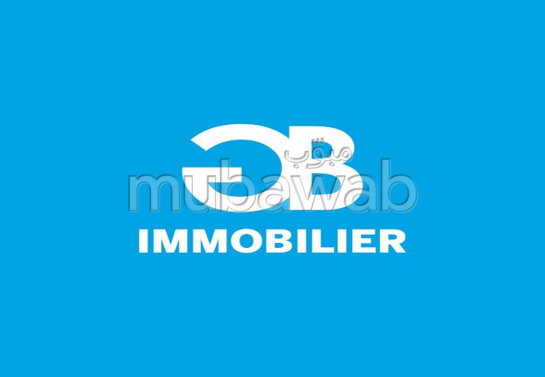 GB Immobilier
