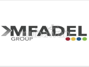 Mfadel Group