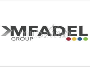 Groupe Mfadel