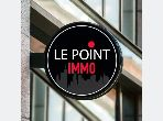 Le Point Immo