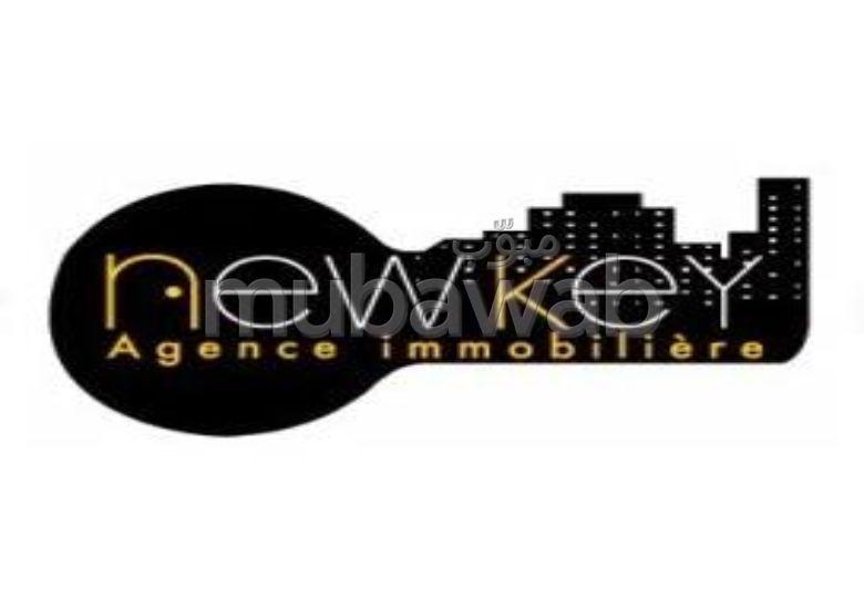 Newkey la marsa