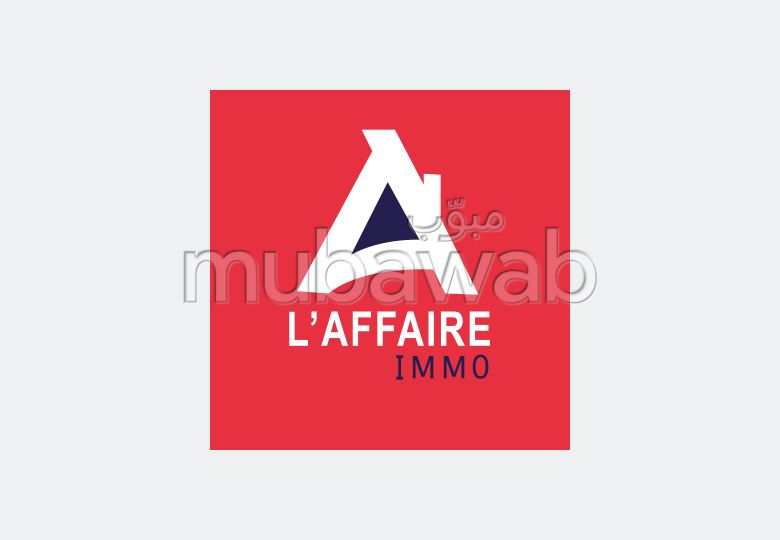 L'affaire Immo