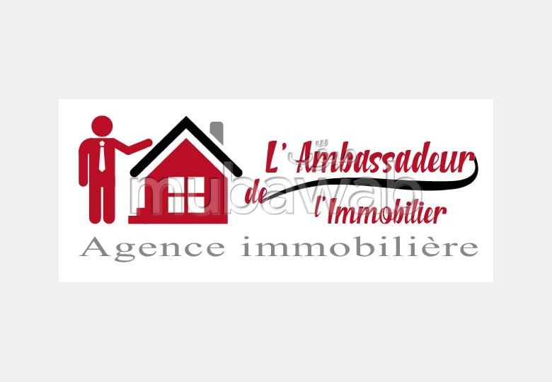 L'AMBASSADEUR DE L'IMMOBILIER