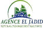 Agence El jadid