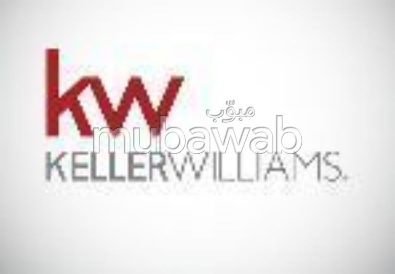 Keller Williams Morocco