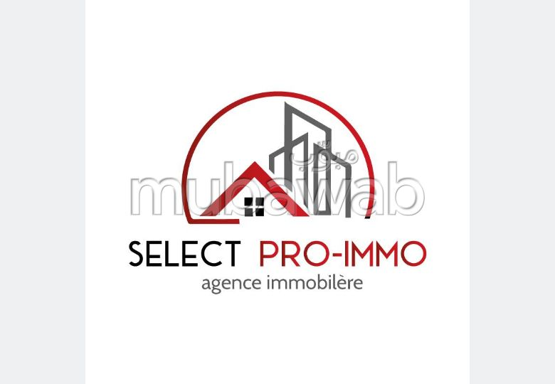 Select Pro-Immo