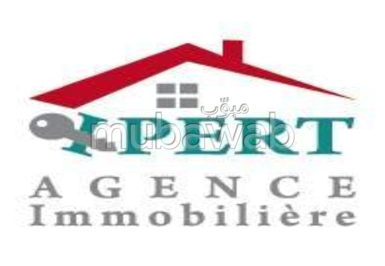 Xpert Agence immobilière