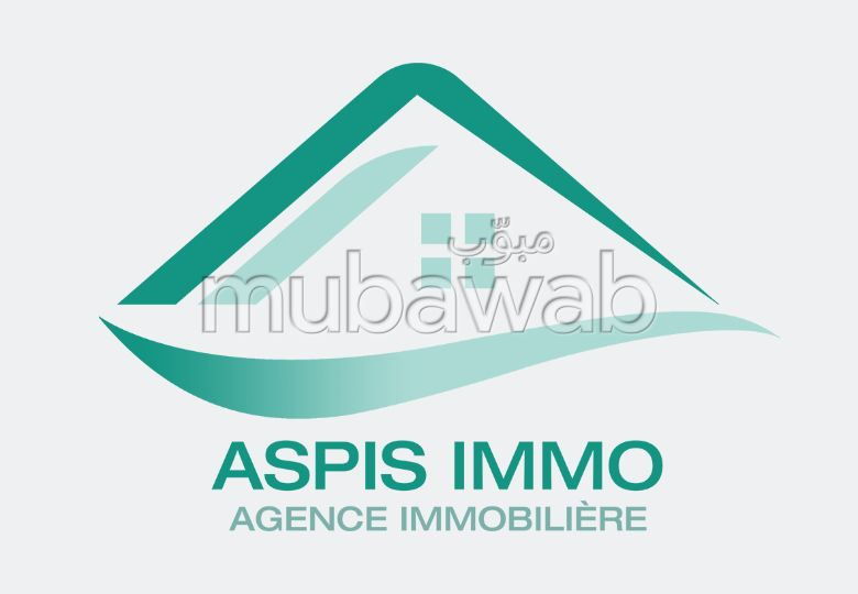 AGENCE ASPIS IMMO