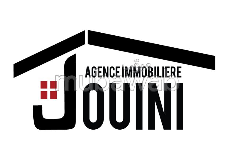 AGENCE IMMOBILIERE JOUINI