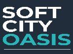 Soft City Oasis