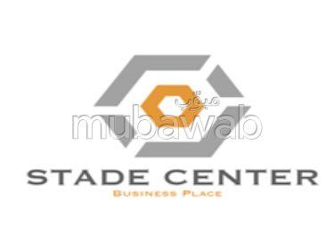 Stade Center