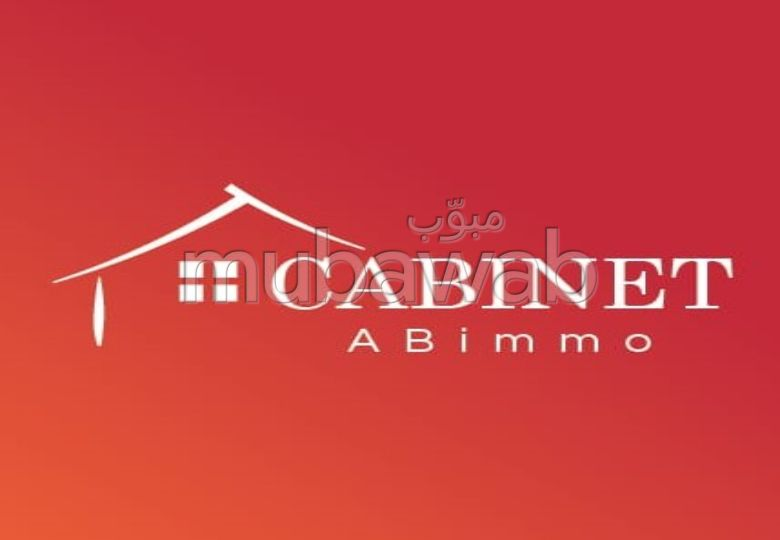 Cabinet AB immo