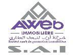 Aweb Immobilière