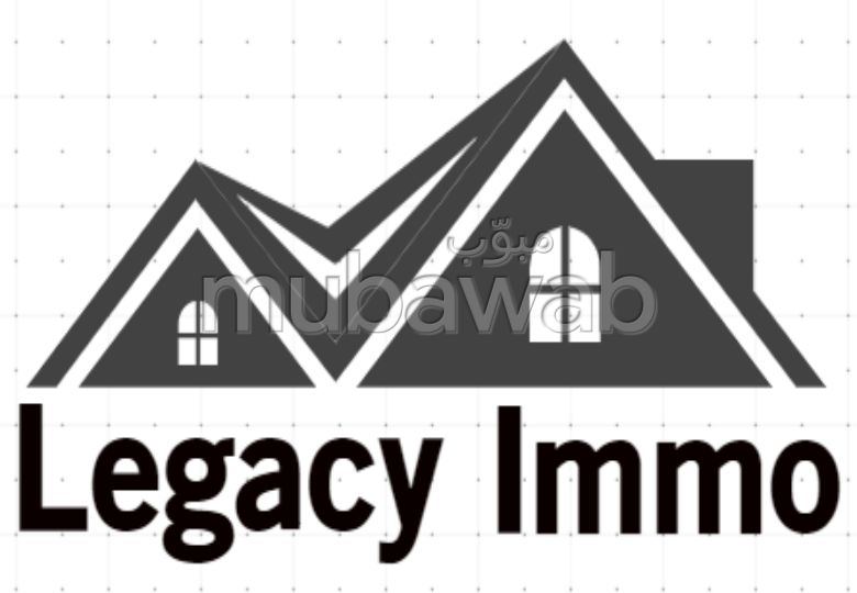 Legacy immo