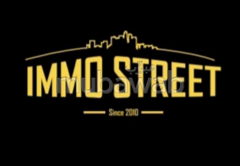 Immo Street