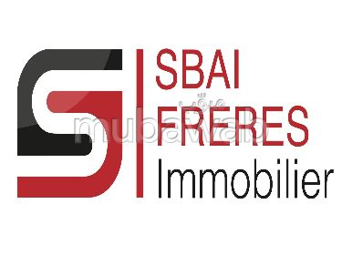 Groupe Sbai Frères